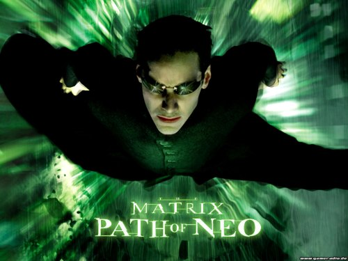 path_of_neo