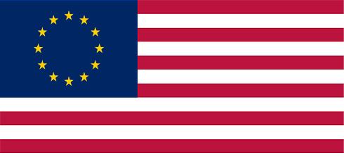 United-States-Europe_0