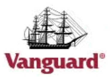vanguard-group