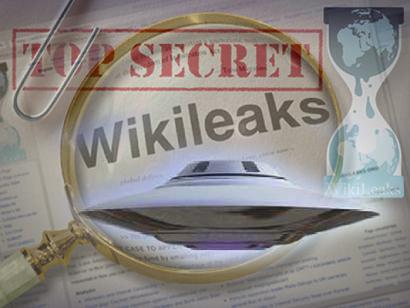 Wikileaks-UFO-files