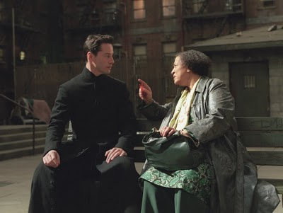 2003_the_matrix_reloaded_903 - neo y oraculo