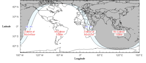 480px-Visibility_Lunar_Eclipse_2013-05-25