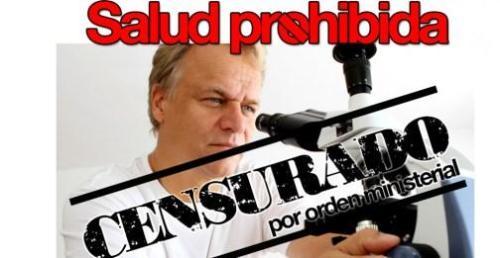 Desinformación/Debunkers Andreas-kalcker-detenido-espana-hablar-mms-l-faiclu