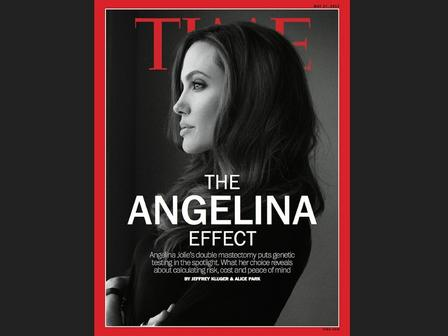 Angelina-Jolie_448_338