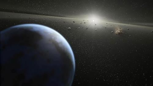 asteroide-viernes-2--644x362