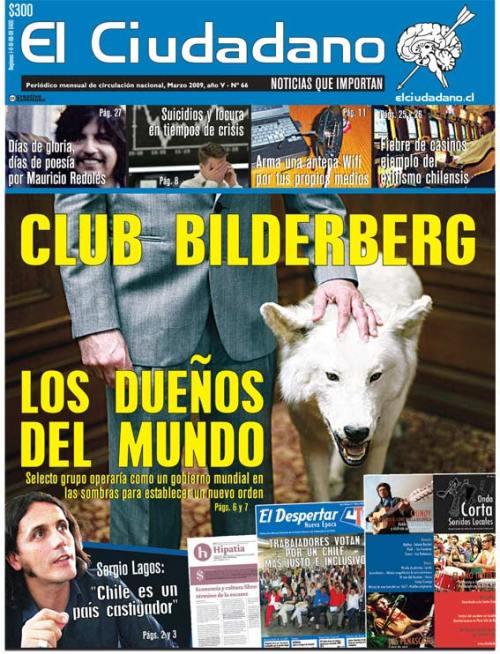 club-bilderberg1
