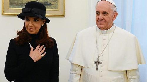 cristina-papa-vaticano--644x362