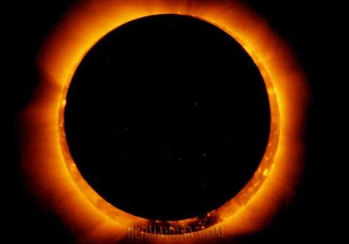 eclipse-solar1