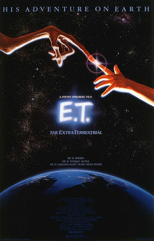 ET-Movie-Poster-Fingers-Touch