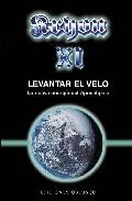 kryon-xi-levantar-el-velo-la-nueva-energia-del-apocalipsis-9788497773454