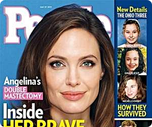 People-Magazine-Angelina-Jolie