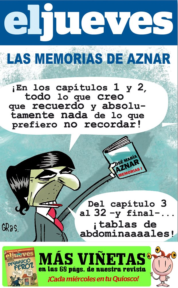 portadilla_memorias_aznar
