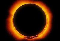sol_eclipse-anular--644x444