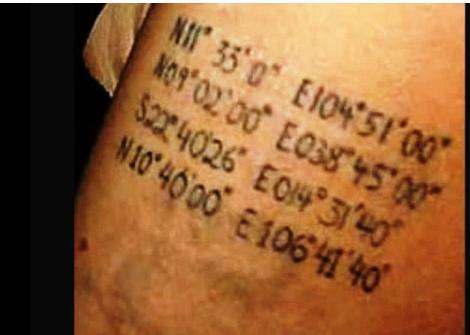 tatuaje jolie