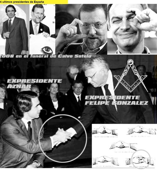 ultimos_presidentes_de_espa_a_masones