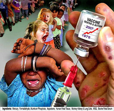 vacunas 3