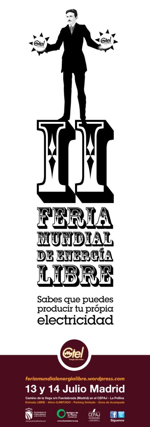 cartel-ii-feria-mundial-por-la-energc3ada-libre