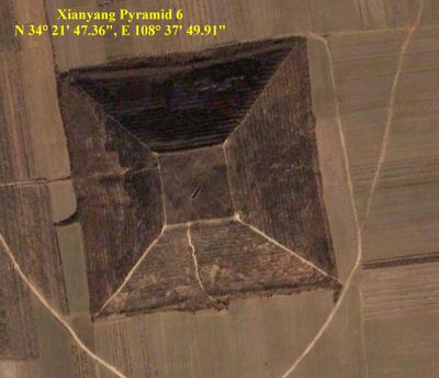 china_pyramid_xianyang_62