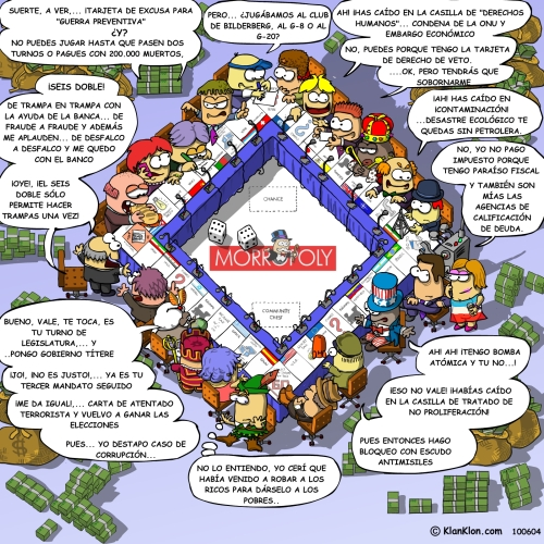Club_Bilderberg_G20_G8_Monopoly_poster