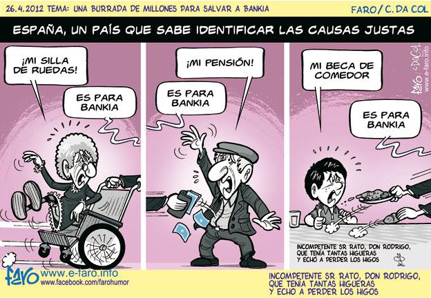 120526.Bankia.ayuda.frob.causa.justa.recortes.sociales