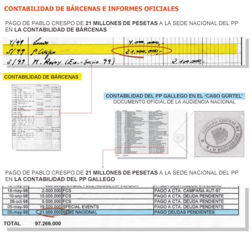 1362854508_760487_1362857587_noticia_normal