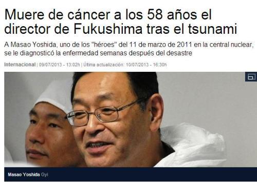 cancer)
