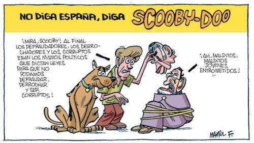 diga-Espana-Manel-Fontdevila_EDIIMA20130714_0249_13