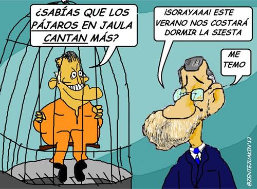 ditalulling-37-2013-EL-CANARIO-BÁRCENAS