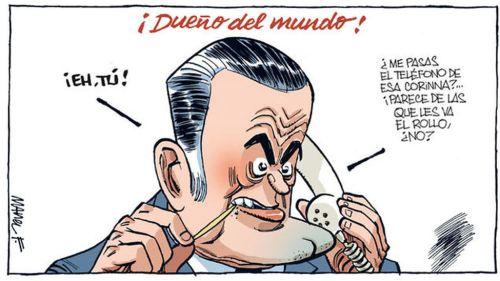 Dueno-mundo-Manel-Fontdevila_EDIIMA20130714_0243_13