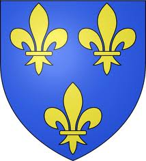 escudo borbon