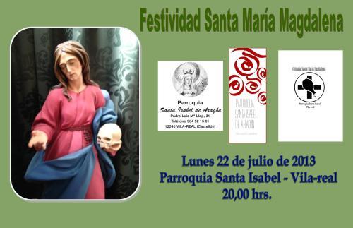 FIESTA-SANTA-MARÍA-MAGDALENA-2013