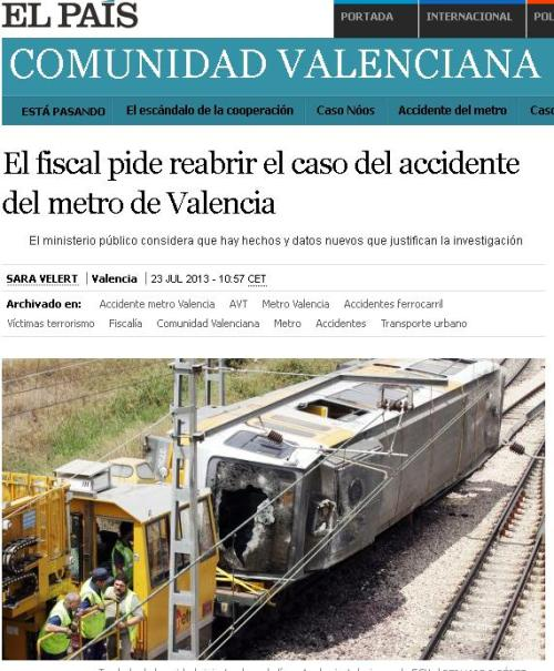 fiscal tren valencia