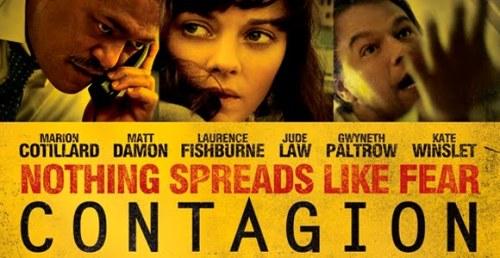 leadcontagion
