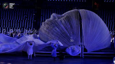 london2012-opening_042