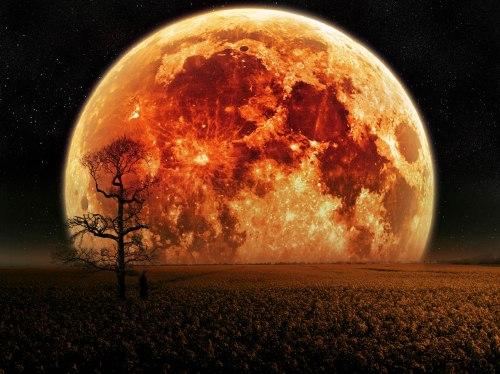 luna-llena-en-aries1