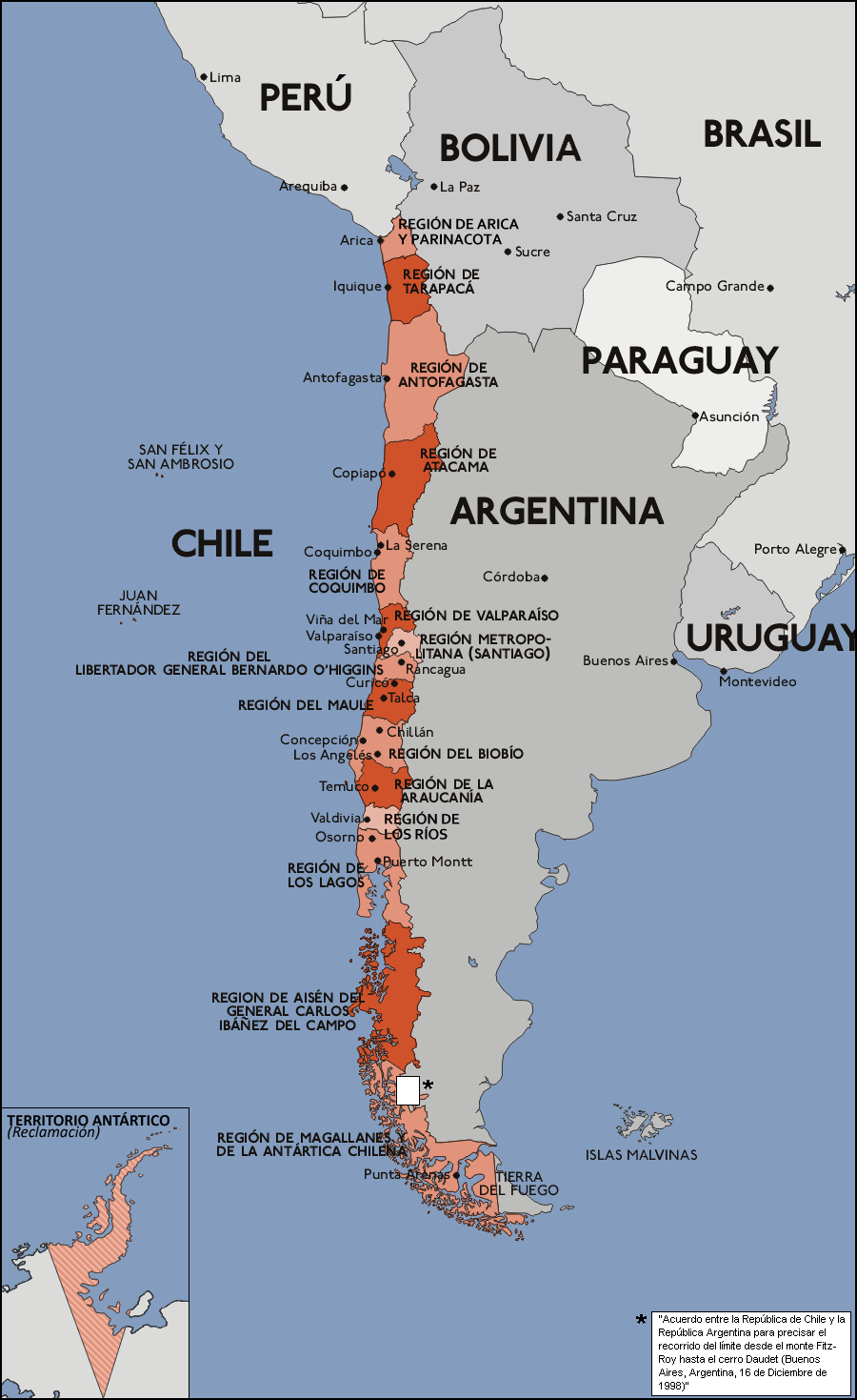 Mapa_Sudamericana