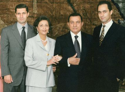 mubarak_hidden_hand_masonic_symbolsim