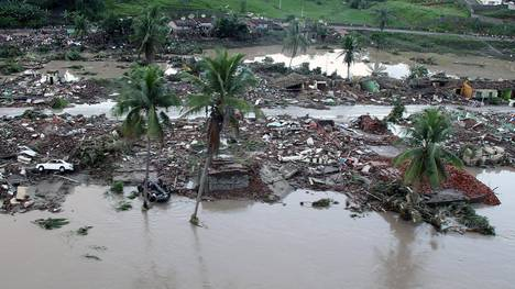 murieron-encuentran-desaparecidas-inundaciones-AFP_CLAIMA20100622_0129_24