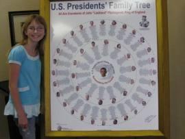 obamafamilytree