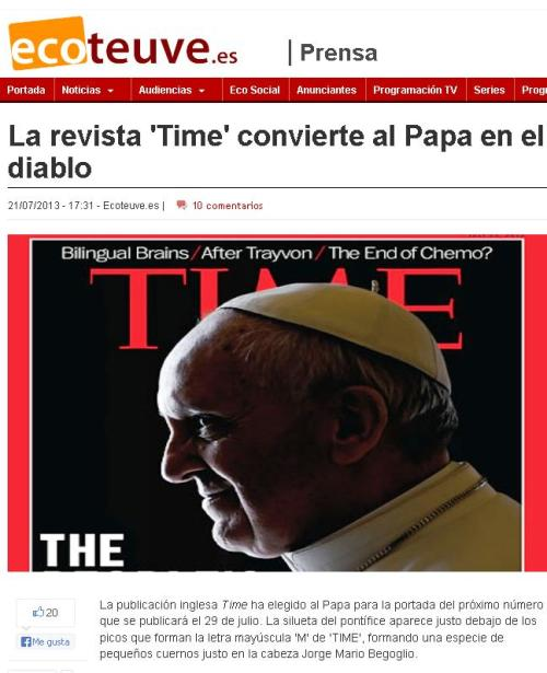 papa time