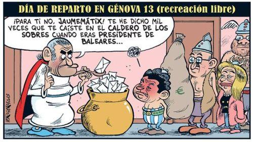 Reparto-sobres-Bernardo-Vergara_EDIIMA20130714_0248_13