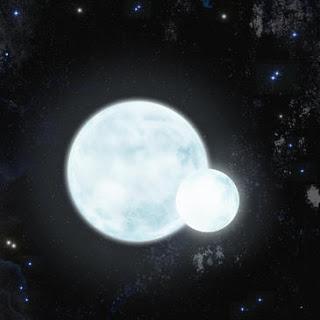 Sistema-binario-eclipsante-pulsante_image365_