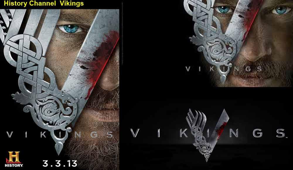 vickings