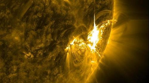 actividadsolar--644x362