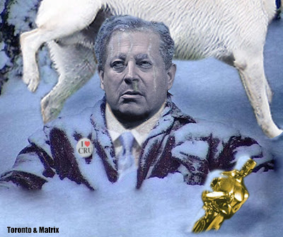 Al-gore-calentamiento global-estafa-climagate-nwo-nuevo orden mundial-illuminati