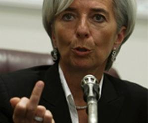 christine-lagarde-directora-del-fmi21