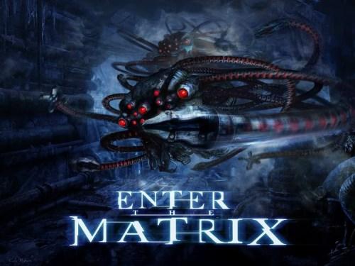 cine-matrix251