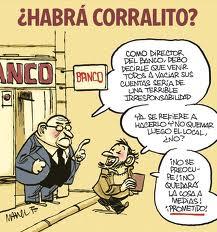 corralito