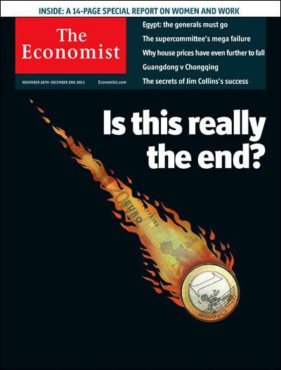 euroonfire