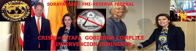 FMI-intervencion-soraya-rajoy-pp-agendaNWO-illuminati-rockefeller2
